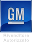 UsaSpareparts.com is an authorized GM dealer