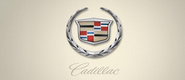 Ricambi e Accessori per Cadillac CTS - By RicambiAmericani.com