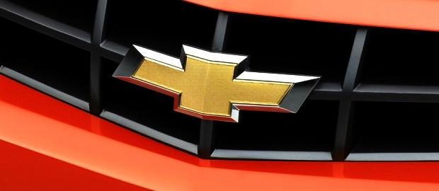 Ricambi e Accessori per Chevrolet USA - By RicambiAmericani.com