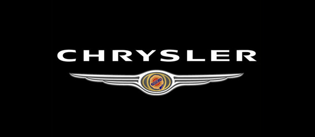 Ricambi e Accessori per Chrysler Voyager - By RicambiAmericani.com