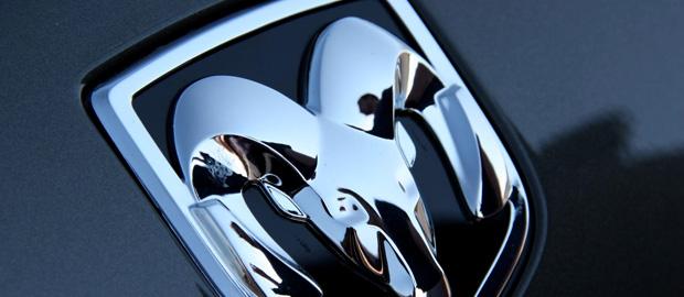 Ricambi e Accessori per Dodge - By RicambiAmericani.com
