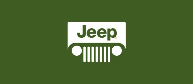 Ricambi e Accessori per Jeep - By RicambiAmericani.com