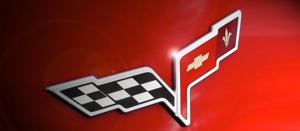 Ricambi e Accessori per Chevrolet Corvette C7 - By RicambiAmericani.com