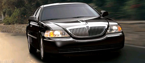 Ricambi e Accessori per Lincoln Town Car - By RicambiAmericani.com