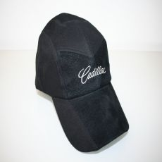 Cappello Cadillac nero
