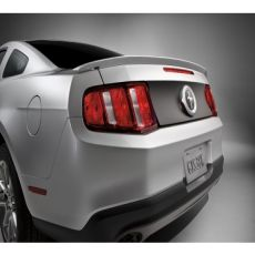 Spoiler, Decklid Lip originale Ford