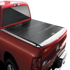 BAKFLIP F1 DODGE RAM 1500 09-SHORT BED 66,75