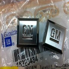 Embelma GM
