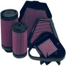Performance Air Filter originale Dodge