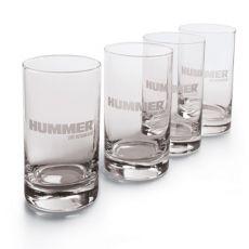 HUMMER GLASSES