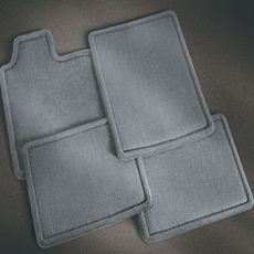 MAT KIT FLOOR - COMP