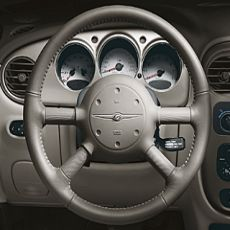 Cruise Control Kit originale Dodge