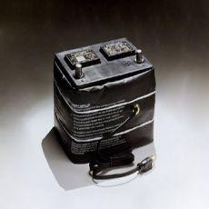 Riscaldatore batteria originale Dodge