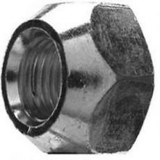 Wheel Lug NutWheel Lug Nut