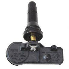 Sensore pressione pneumatici