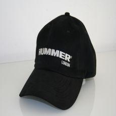 Cappello Hummer