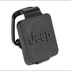 Copertura gancio traino Jeep