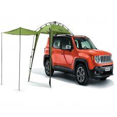 Tenda Parasole con logo Jeep