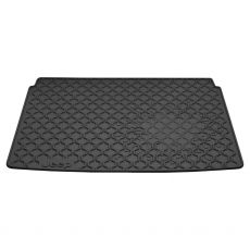 TRAY, CARGO AREA MOLDED BLACK
