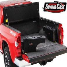 Swingcase Dodge Ram 1500 09-18(WILL NOT FIT 2013-2014 RAM 35