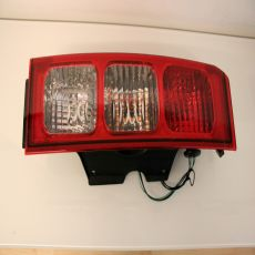 European Rear Left Lamp