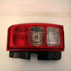 European Rear Right Lamp