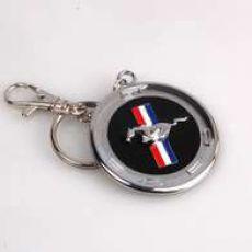 Portachiavi Mustang GT