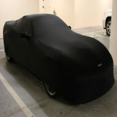 COVER PKG,VEHICLE (13.347/16.585)       *BLACK