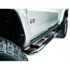 STEP PKG,TUBULAR ASSIST (8.225)         *Z150