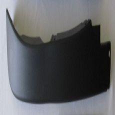 Baffo inferiore anteriore dx