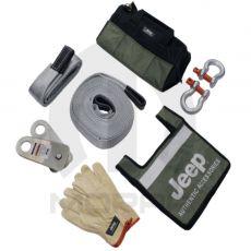 Kit Accessori Argano