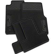 KIT   FLOOR CONTOUR MAT