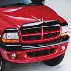 Deflettore cofano originale Dodge