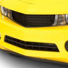 Griglia superiore sportiva originale Chevrolet